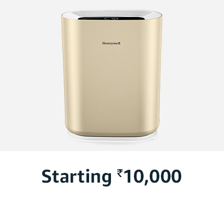 starting 10000