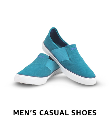 726e6d658 Sparx Shoes   Buy Sparx Shoes for Men   Women Online in India ...