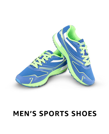 04c2e92cda6007 Sparx Shoes   Buy Sparx Shoes for Men   Women Online in India ...