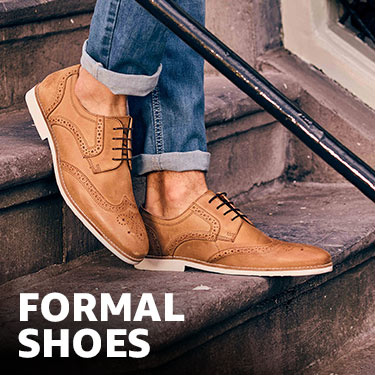 Amazon India Offer Get minimum 60% off on Red Tape Footwears