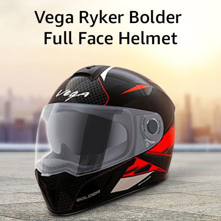 Vega ryker