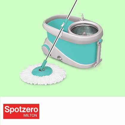 Spotzero