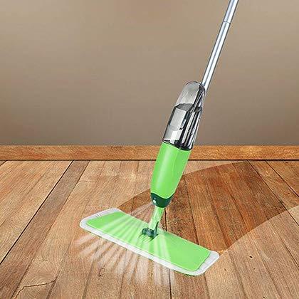 Spray Mops