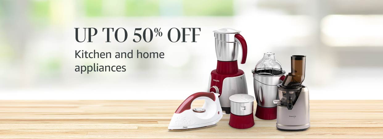 Home Store Buy Home Kitchen Products Online At Best