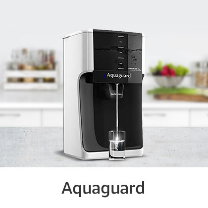ec320faf340 Water Purifier  Buy Water Purifier online at best prices in India ...