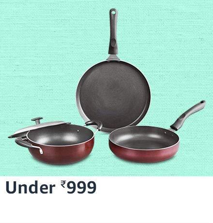 under 999