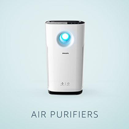Airpurifiers