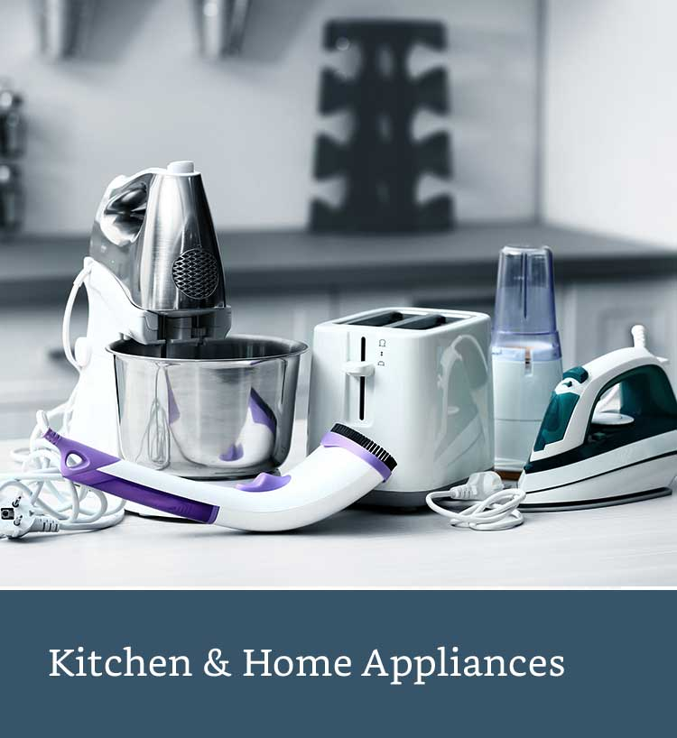 Home Kitchen Store: Home Store: Buy Home & Kitchen Products Online At Best