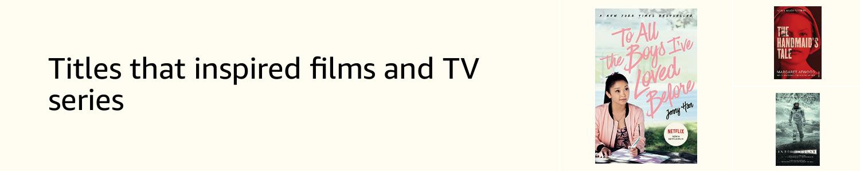 Alexa TVs Header