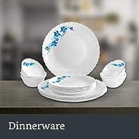 dinnersets