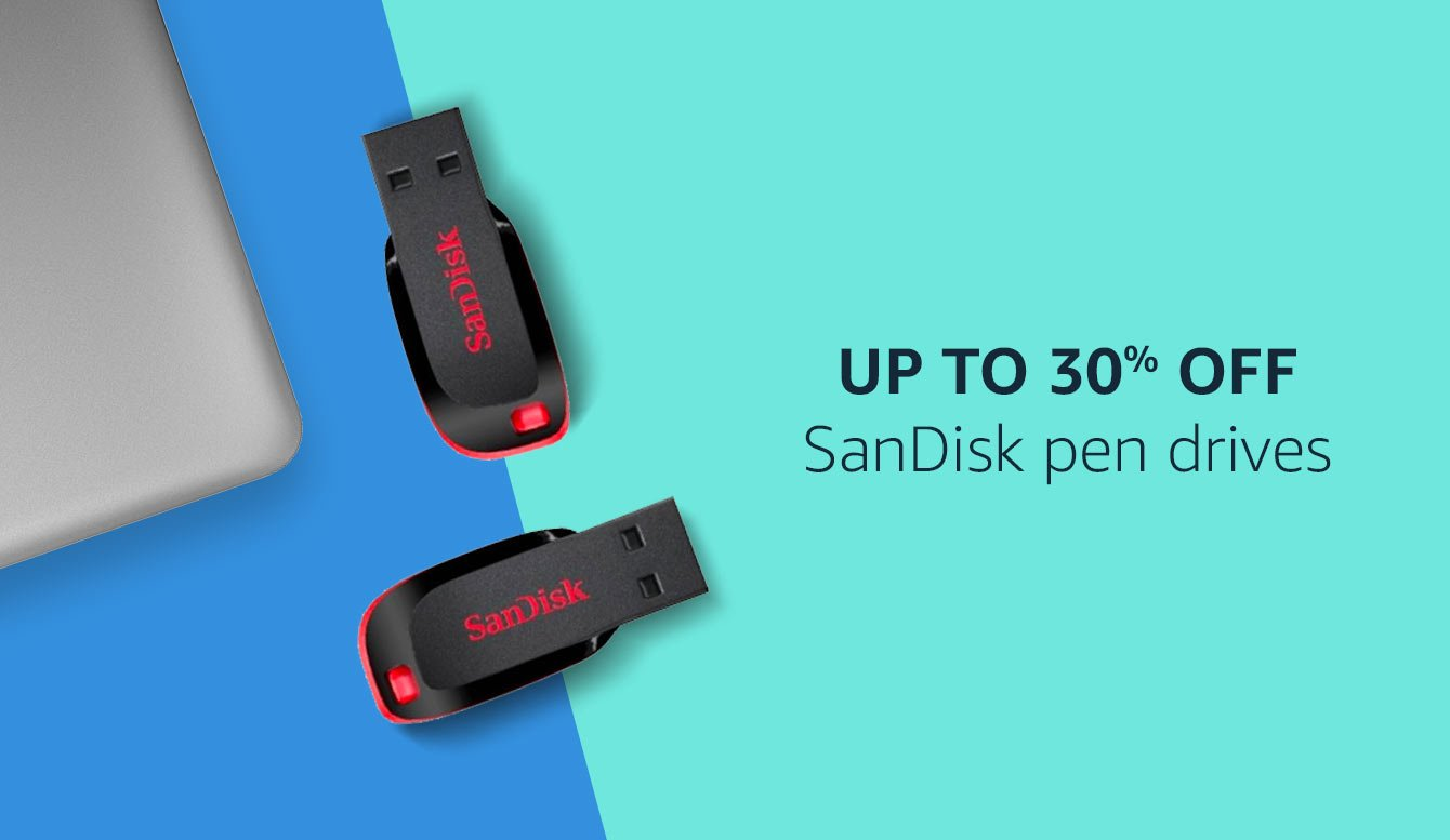 Pen Drive Buy Drives Online At Best Prices In India Usb Flash 2tb Pendrive Waterproof Metal Silver Sandisk Pd