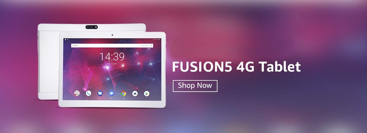 Android Tablet: Buy Android Tablet online at best prices in