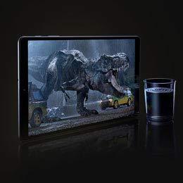 Samsung Tab A 10.1 | ₹14,999