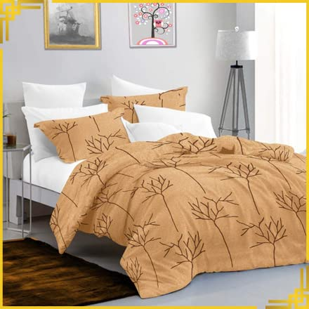 Bedsheets & mattresses
