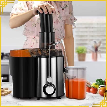 Kitchen appliances, tools & more