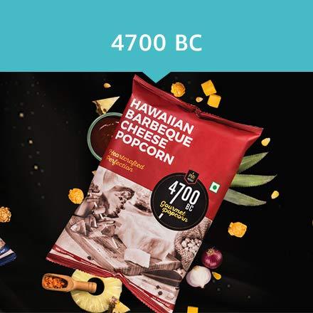4700 BC