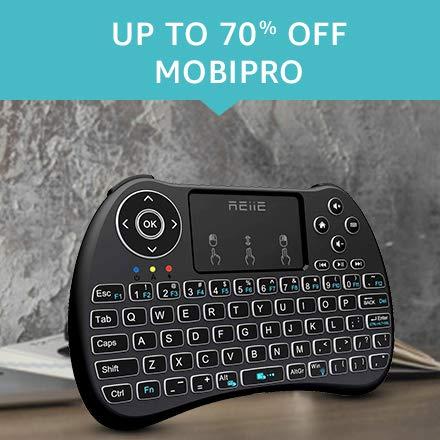 Mobipro