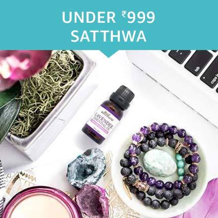Satthwa