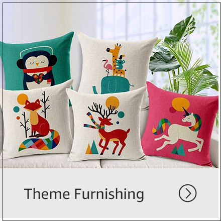 furnishing