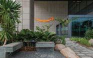 Amazon India announces 20,000 seasonal employment opportunities in CS