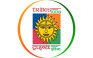 Tribes India from across India
