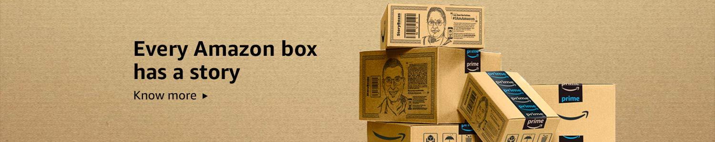 BoxStories