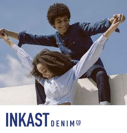 Inkast_Denim_Co