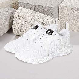 60% off | Casual shoes