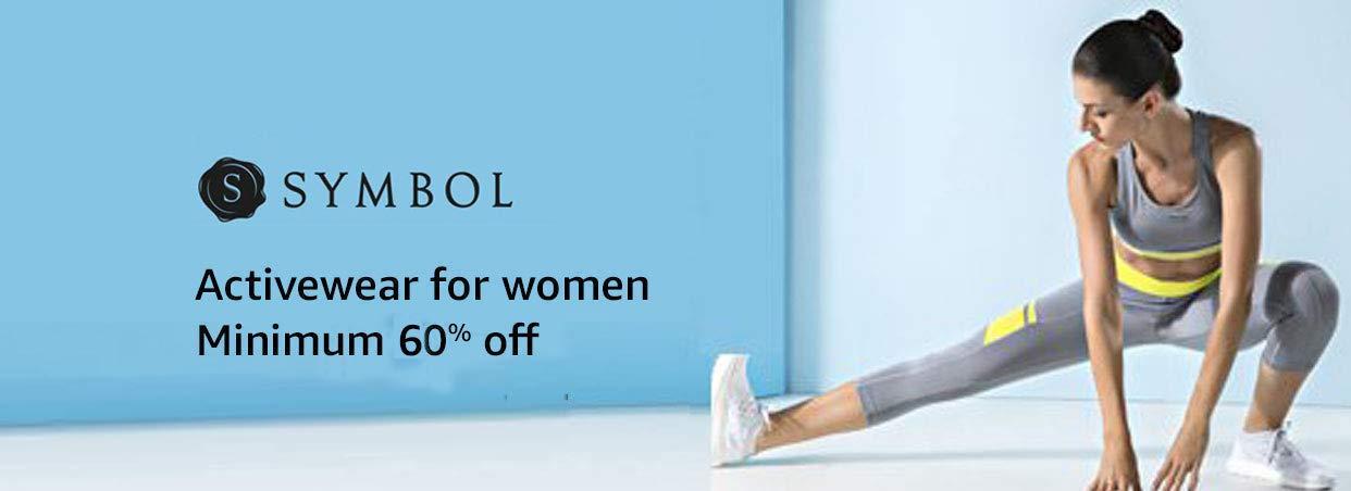 Women_sportswear