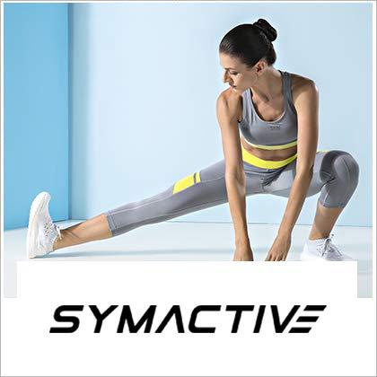 Symactive