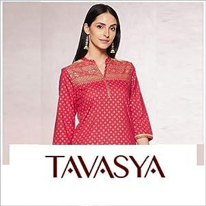 Tavasya