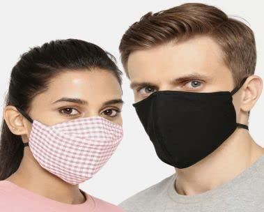 Masks Combo | Below ₹299
