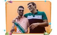 Under ₹599 | Men's Clothing