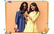 Under ₹599 | Women's Clothing