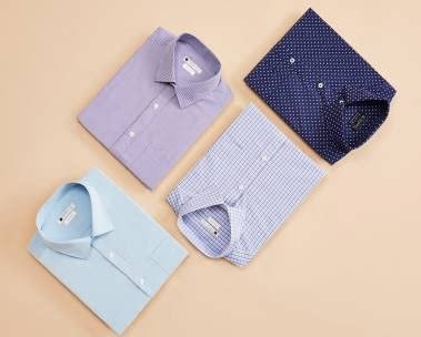 Value Packs under ₹599 | T-shirts, Boxers & more