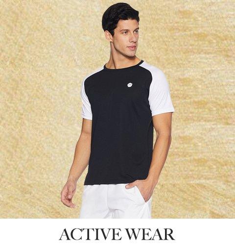 Active wear
