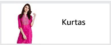 Kurtas
