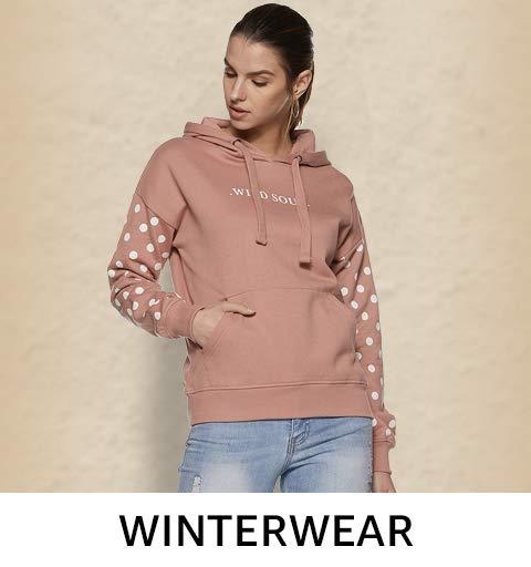 Winterwear