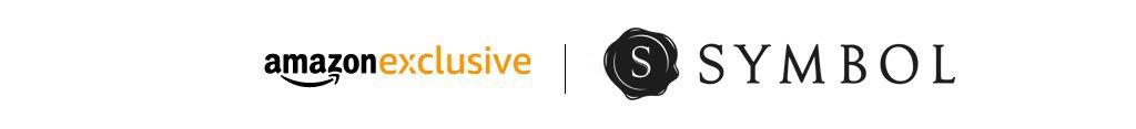 Amazon exclusive - Symbol
