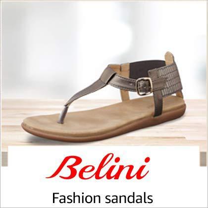 Belini