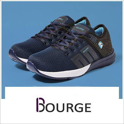 Bourge