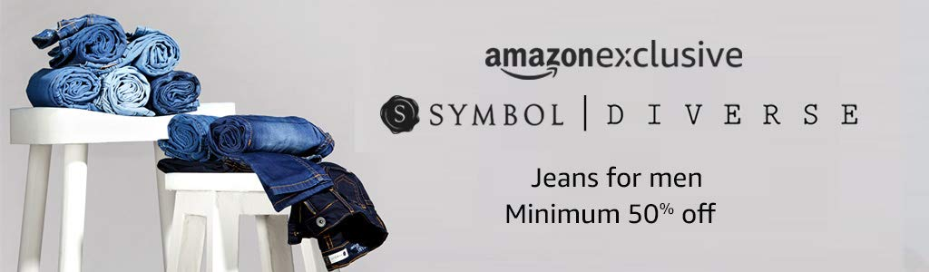 men_Jeans