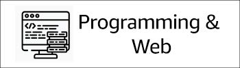 Programming and web