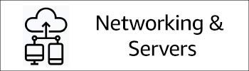 Network and servers