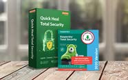 Up to 50% off | Antivirus