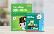 Up to 50% off | Antivirus