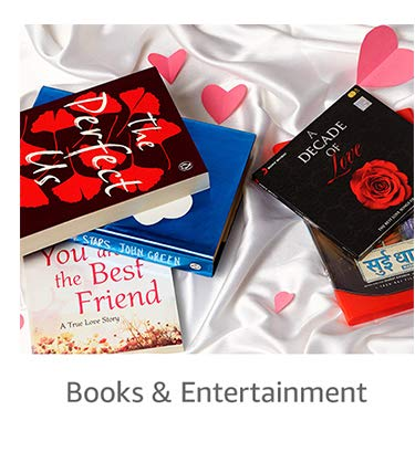 8130b2bb98651 Valentine s Day Gifts  Buy Valentine s Gifts for Him   Her Online at ...