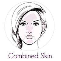Combination skin foundation, Use a cream or liquid across your face and mattify the T-zone with powder., Foundation for oily skin, oily skin foundation, foundation for normal skin, how to apply foundation, how to choose foudnation, types of foundation, foundation types, foundation for combination skin, foundation fro dry skin, foundation for oily skin, types of mousse, dry skin foundation, waterproof foundation, base, base makeup, lakme foundation, how to buy foundation, foundation buying guide, shopping guide for foundation