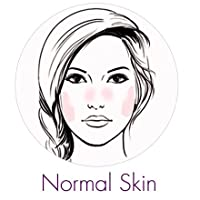 foundation for normal skin, how to apply foundation, how to choose foudnation, types of foundation, foundation types, foundation for combination skin, foundation fro dry skin, foundation for oily skin, types of mousse, dry skin foundation, waterproof foundation, base, base makeup, lakme foundation
