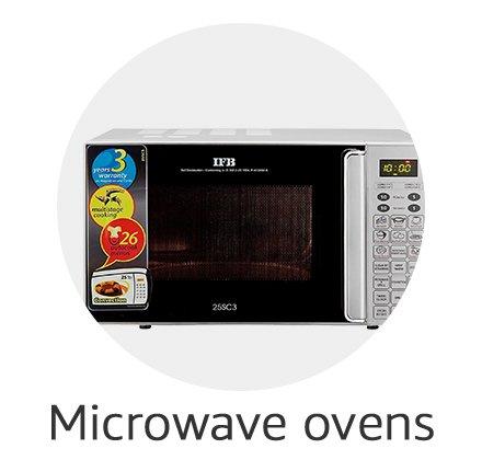 Micro Waves